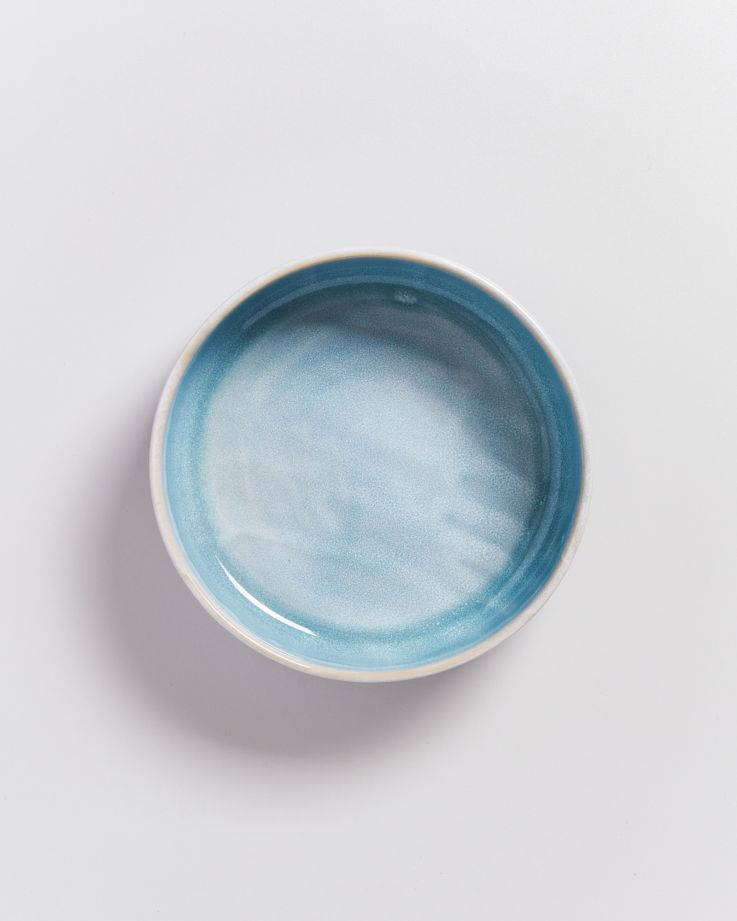 Cordoama Müslischale aqua 2