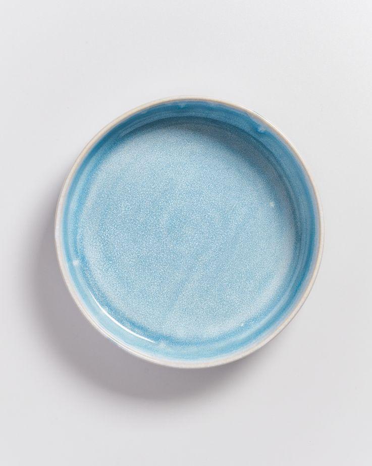 Cordoama Pastateller aqua 2