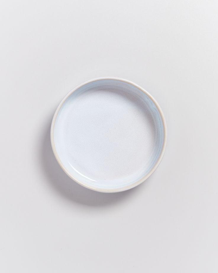 Cordoama Miniteller tief azur 2