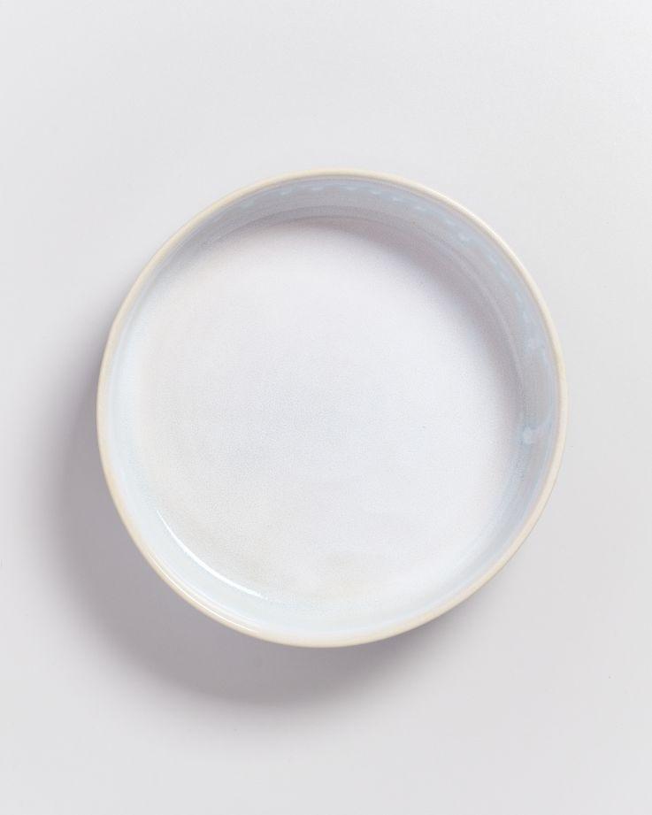 Cordoama Pastateller azur 2