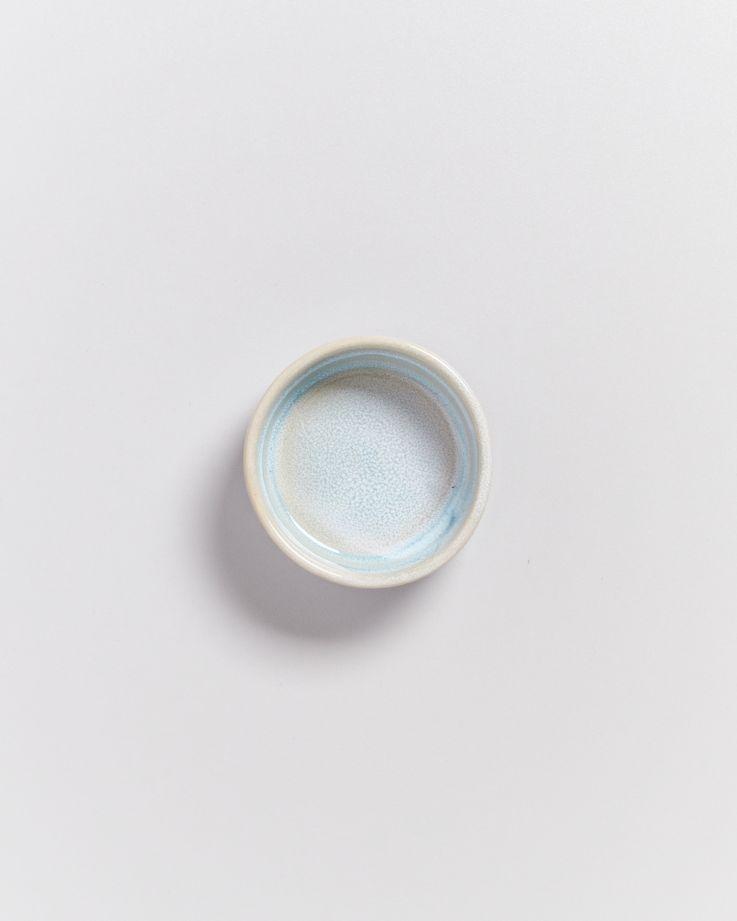 Cordoama Saucenschälchen azur 2