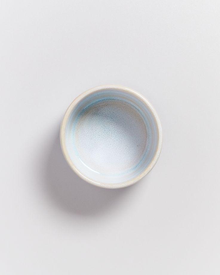 Cordoama Saucenschälchen 9 cm azur 2