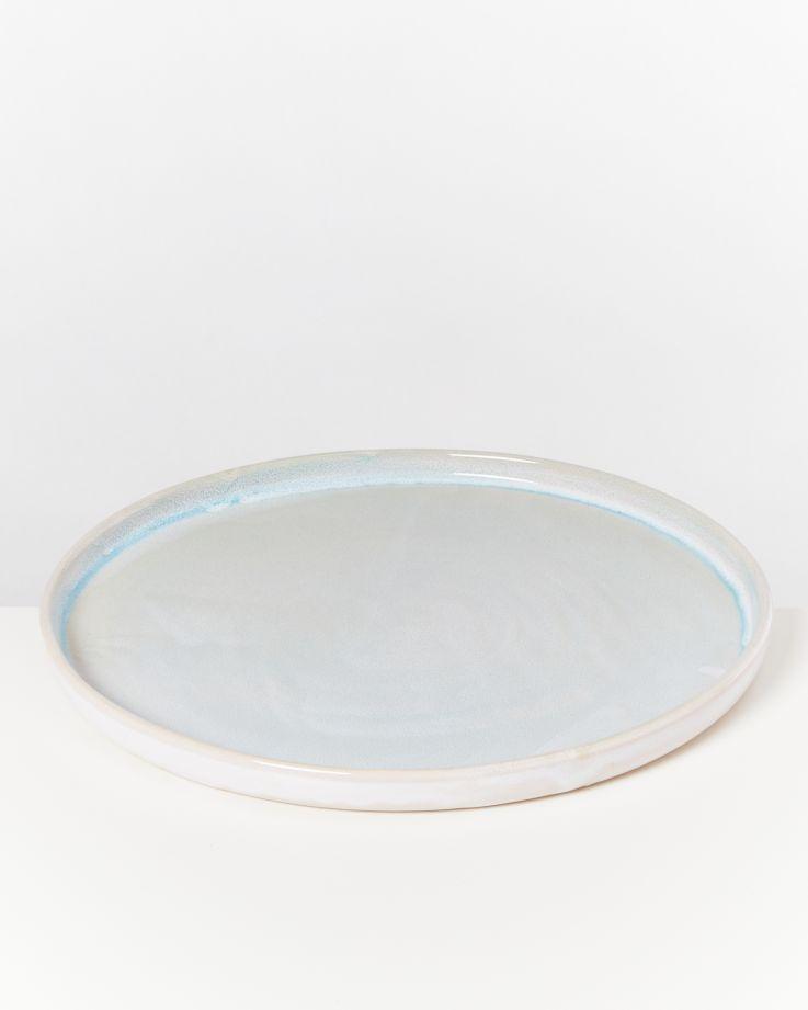 Cordoama azur - 32 teiliges Set 2