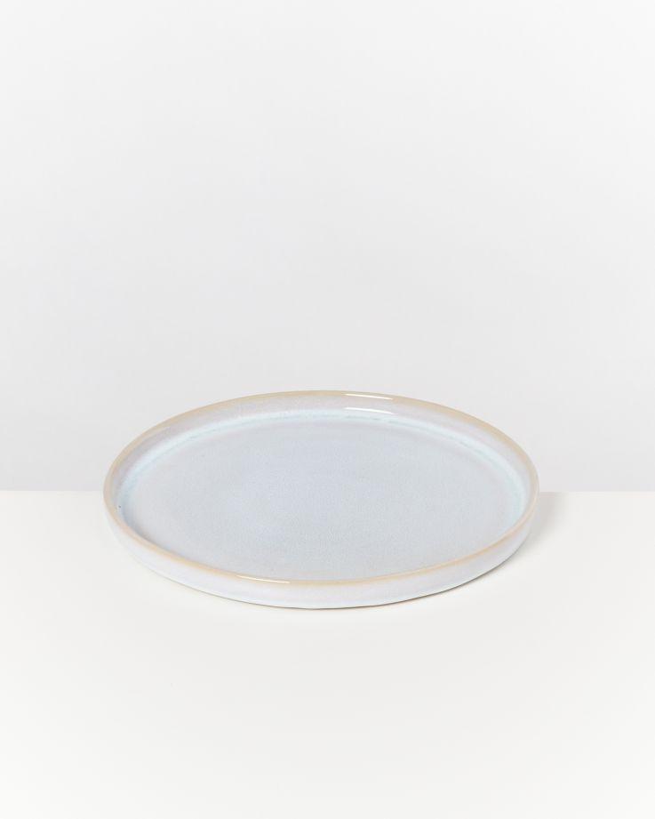 CORDOAMA – Plate small azure 2