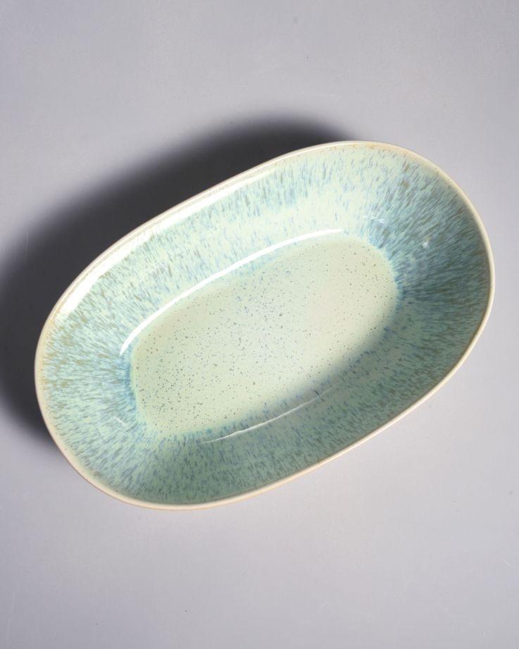 Areia Ofenform mint 2
