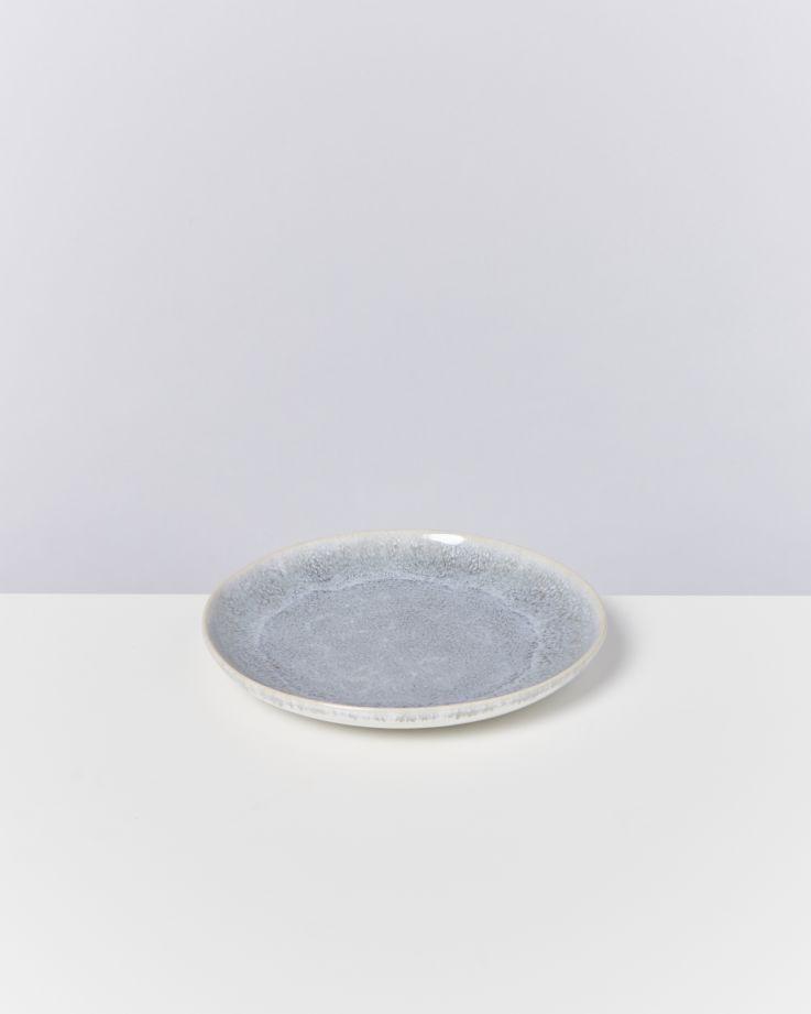 SESIMBRA - Miniplate greyblue 2