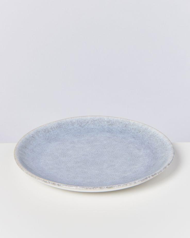 Alcachofra graublau - 32 teiliges Set 2