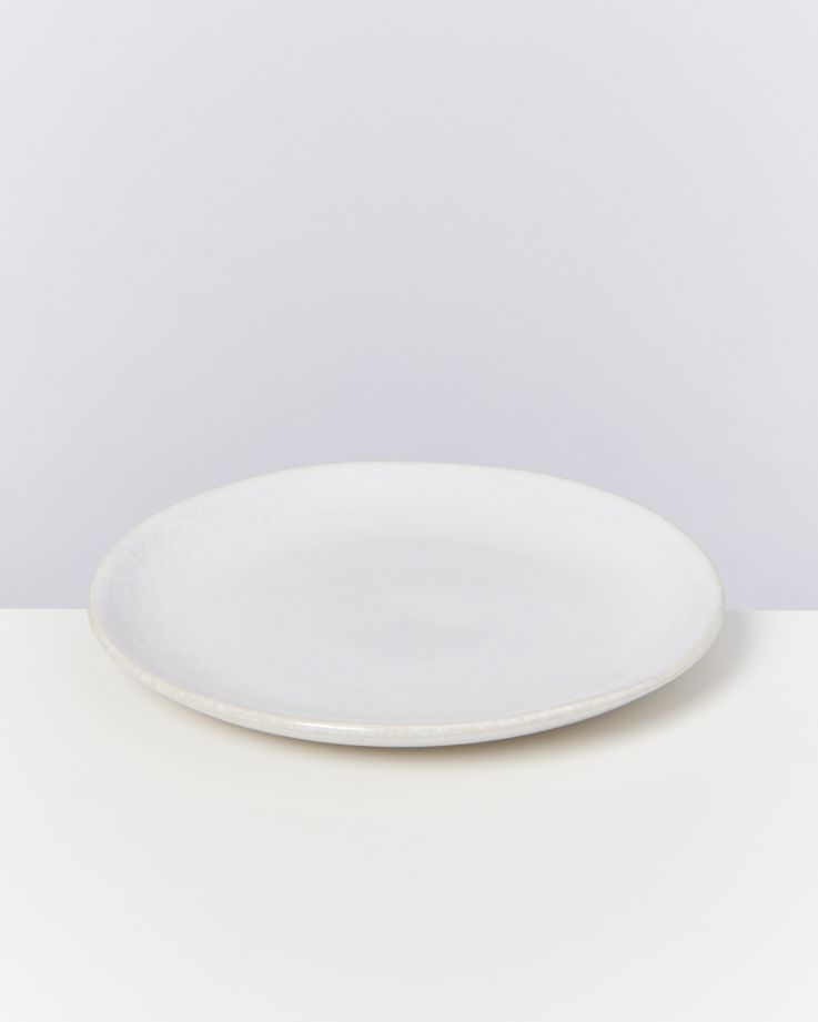 Amado weiß - 32 teiliges Set 2