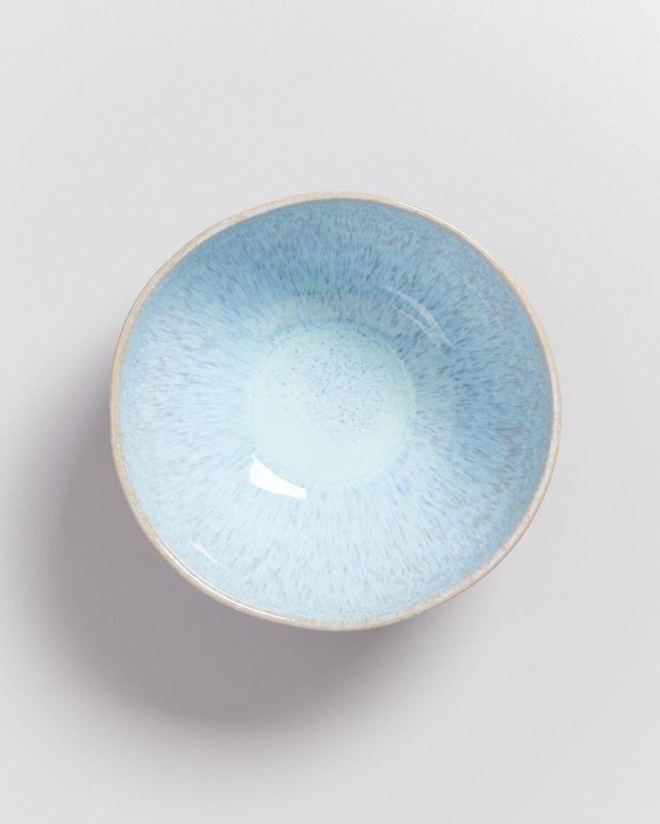AREIA - Soupbowl azure 2