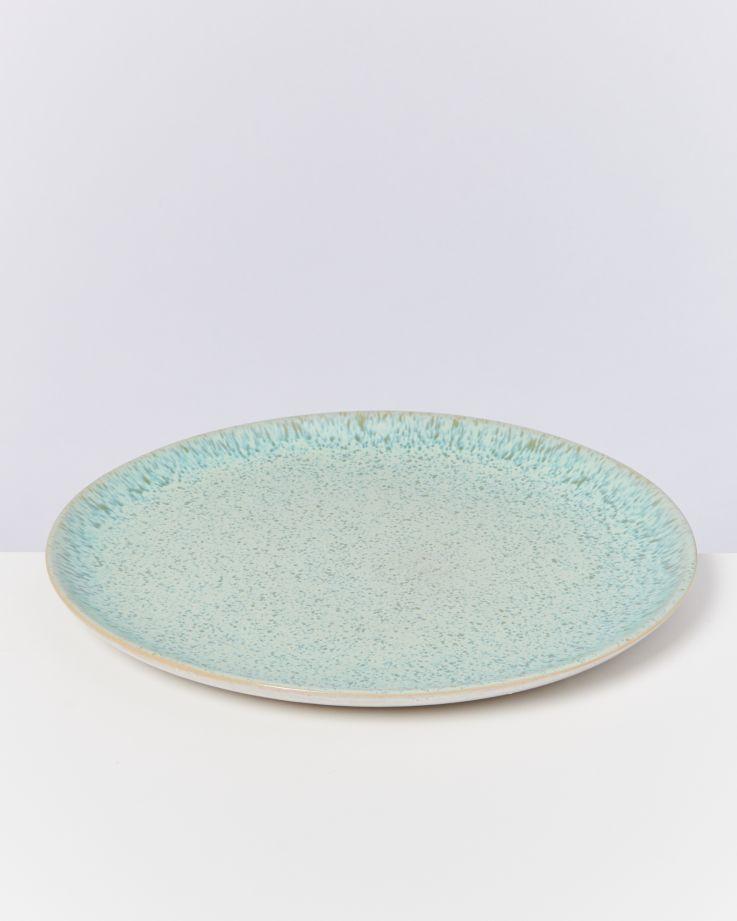 Areia mint - 8 teiliges Set 2