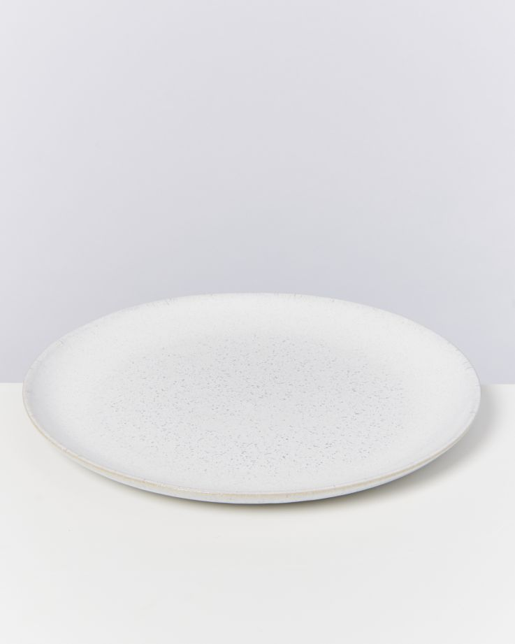 Areia weiß - 32 teiliges Set 2