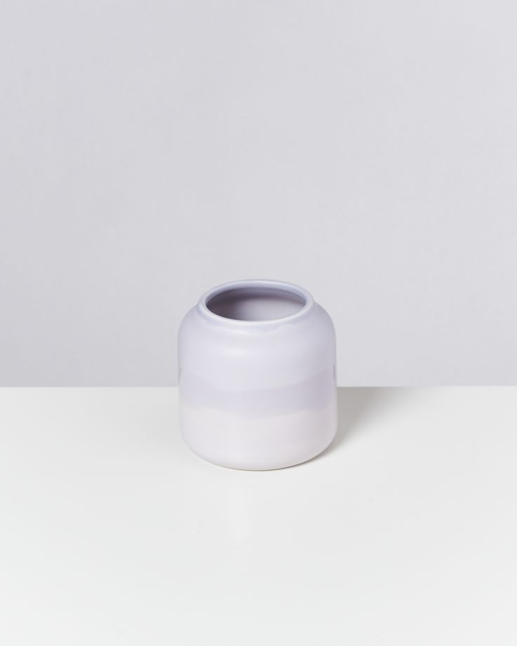 Bebé lila 2
