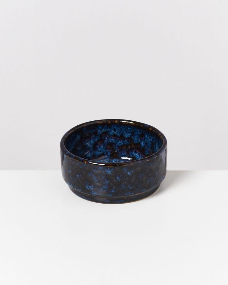 Cordoama Saucenschälchen 9 cm dunkelblau 2