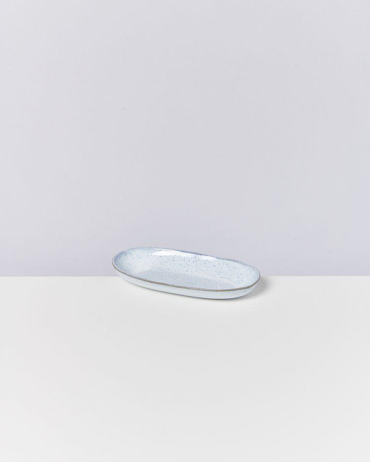 Frio Servierplatte M 2