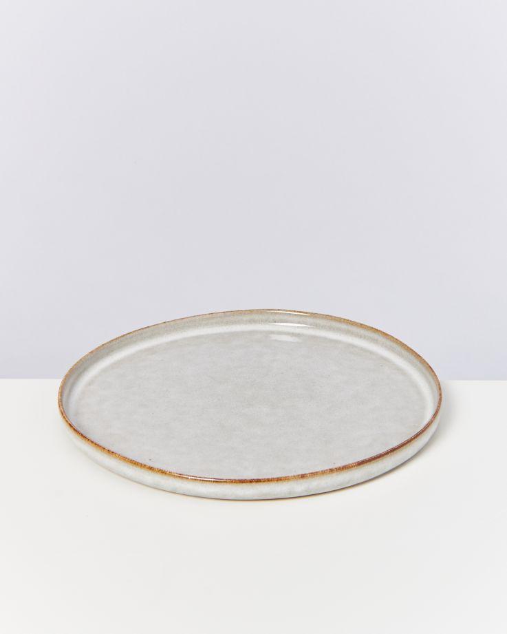 Lua beige - 32 teiliges Set 2
