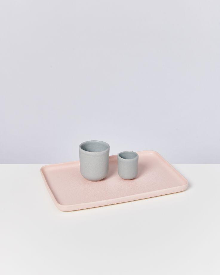 Macio Tablett rose 2