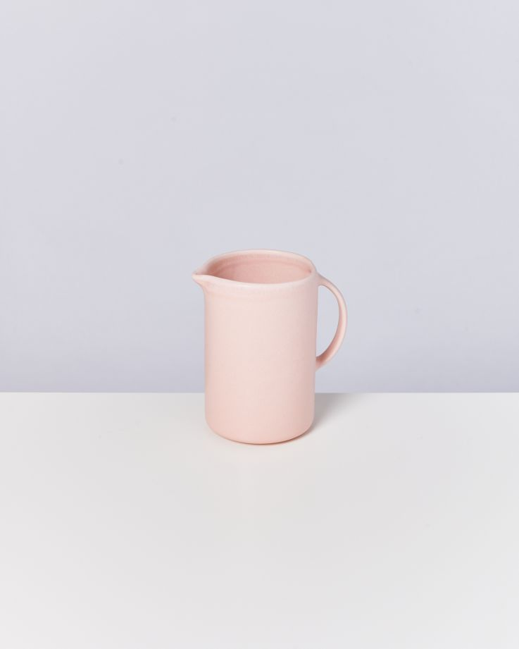 MACIO - jug rose 2
