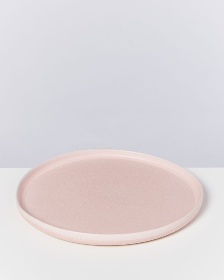 MACIO rose - Set of 16 pieces 2