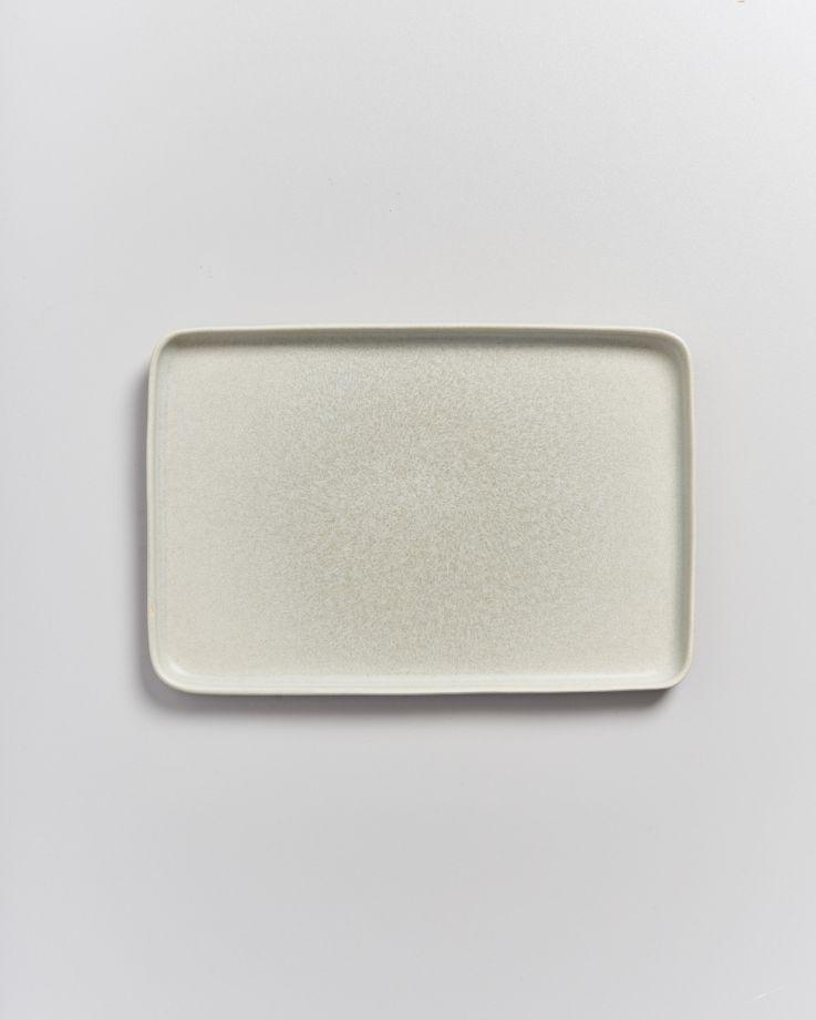 Macio Tablett stone green 2
