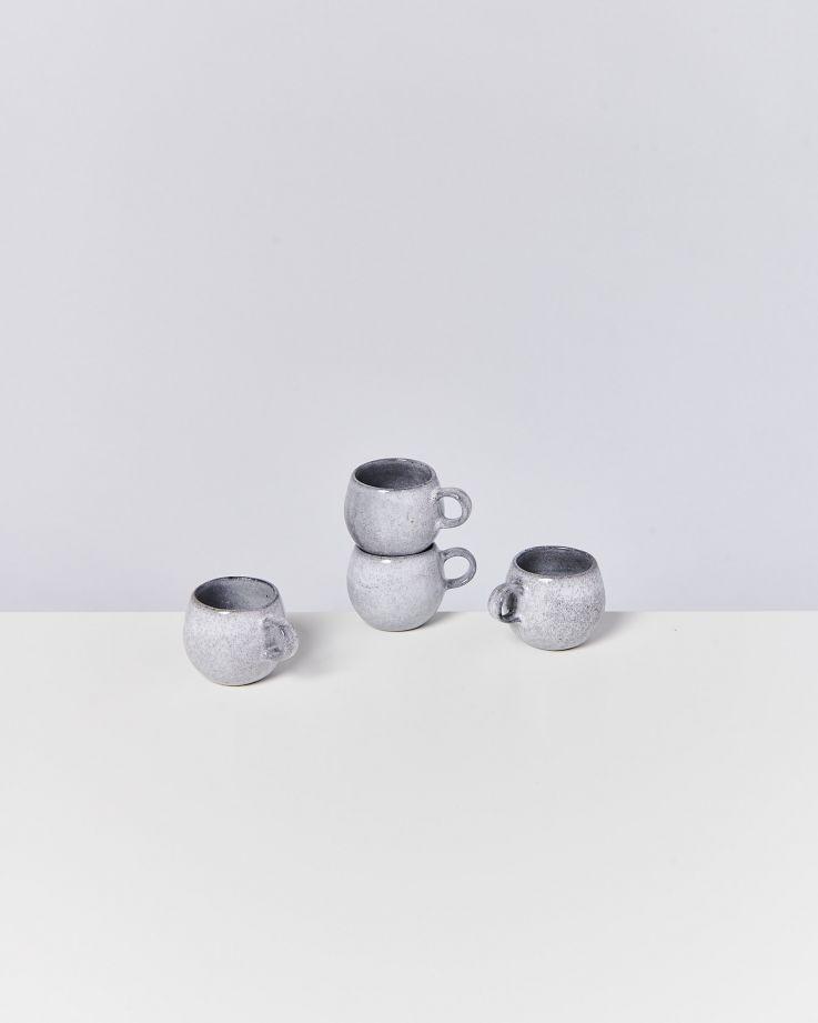 MAE Espressomug grey 2