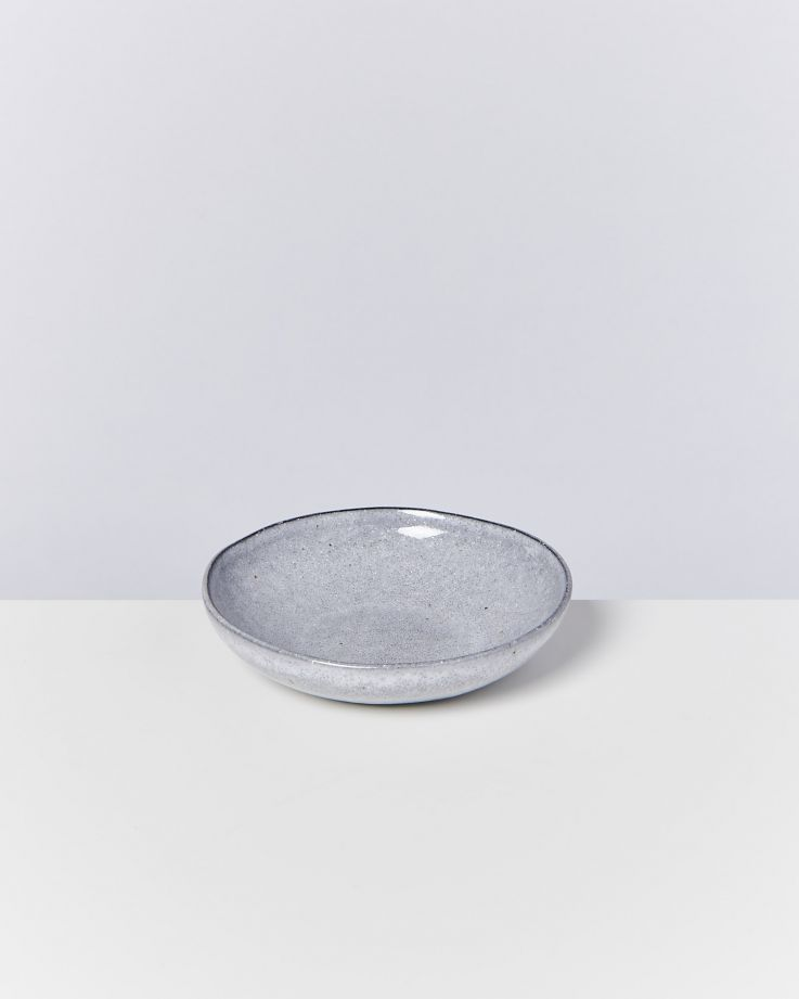 Mae Miniteller grau 2