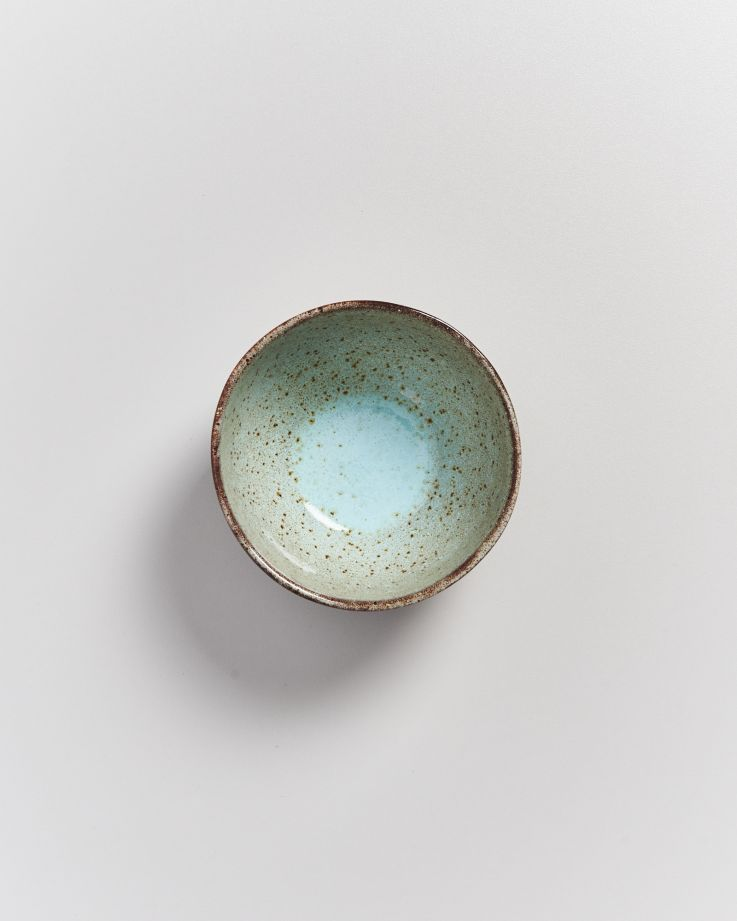 MAE - Cerealbowl small mint 2