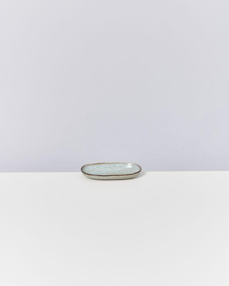 Mae Servierplatte S mint 2
