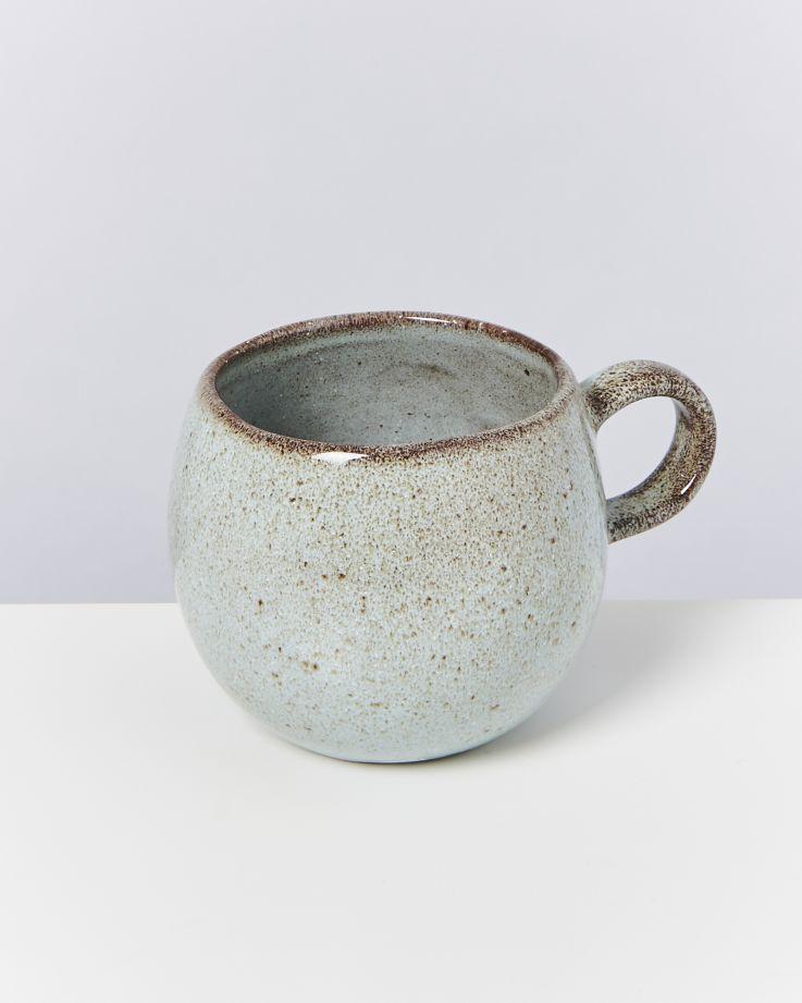 Mae 4er Set Tasse groß mint 2
