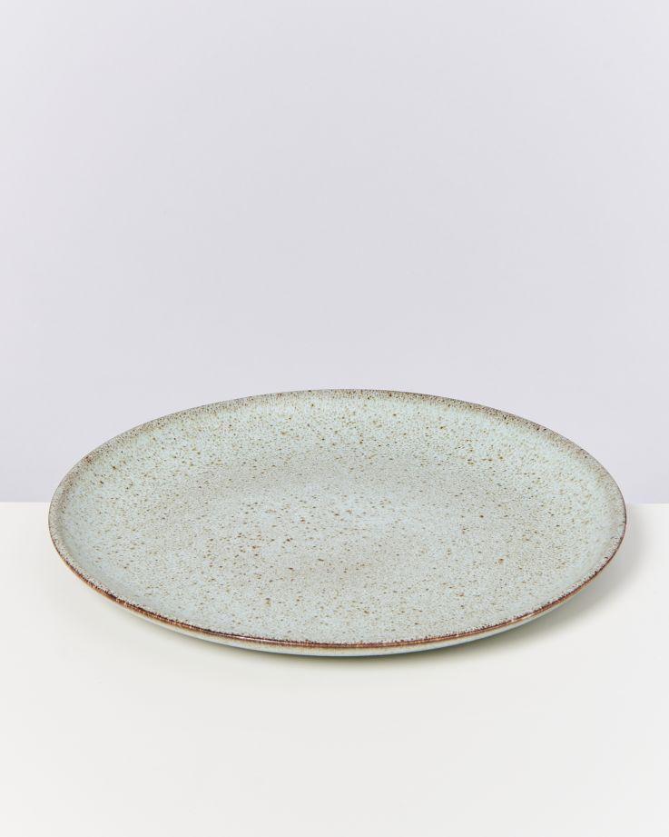 Mae mint - 16 teiliges Set 2