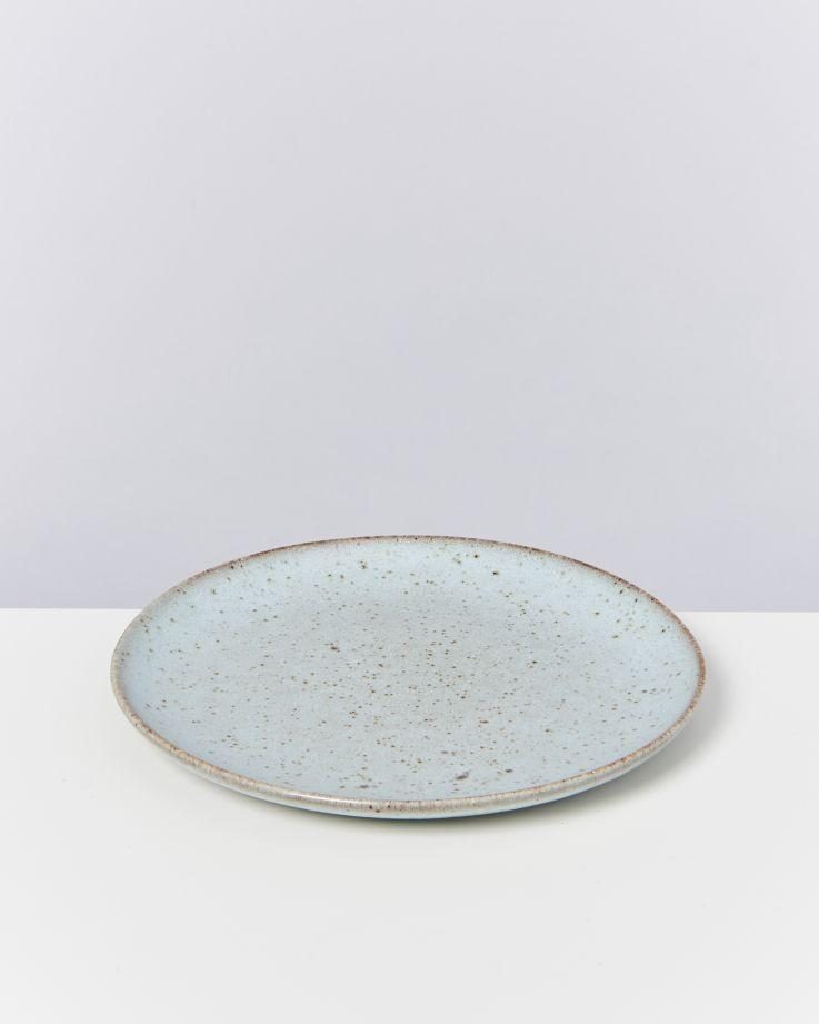 MAE - Plate small mint 2