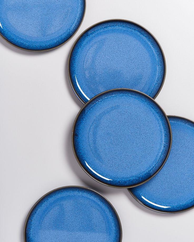 Melides Teller klein blue 2
