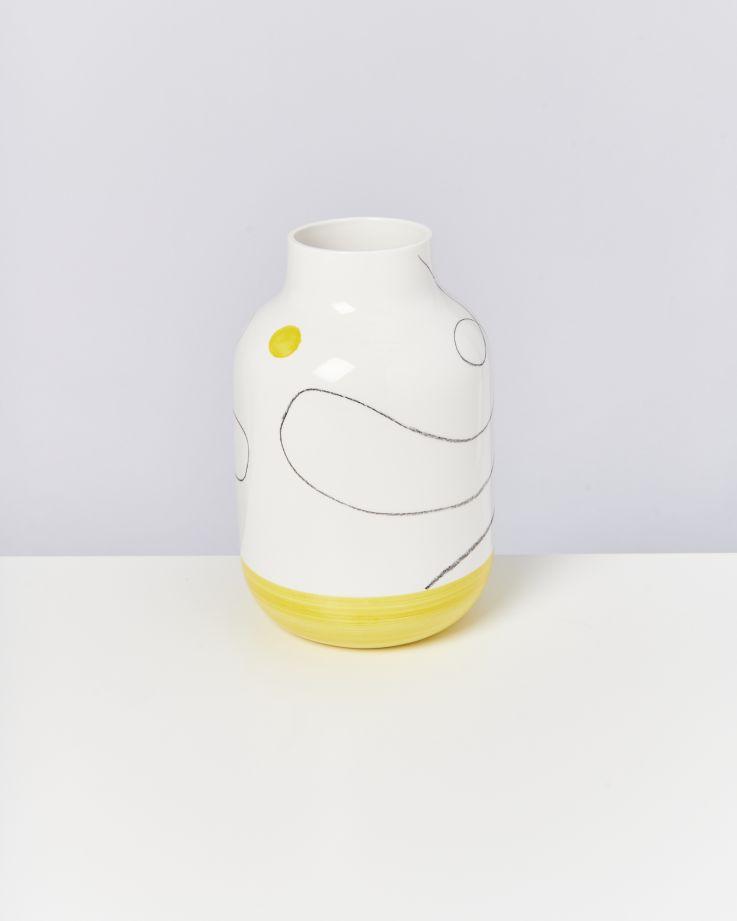 Nuno L Arts white 2