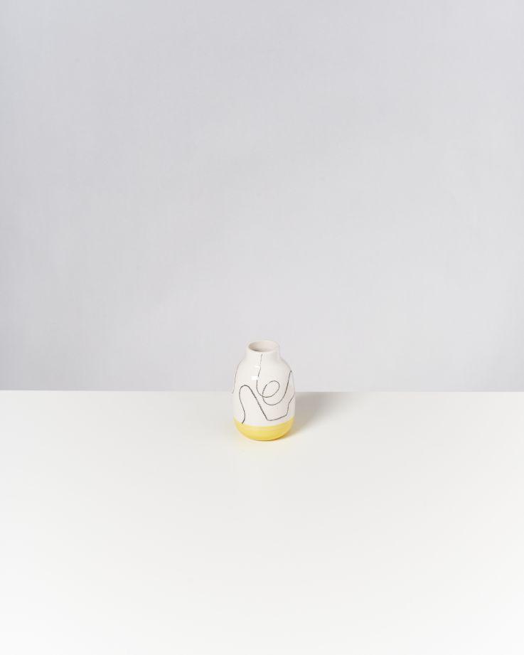 Nuno S Arts white 2