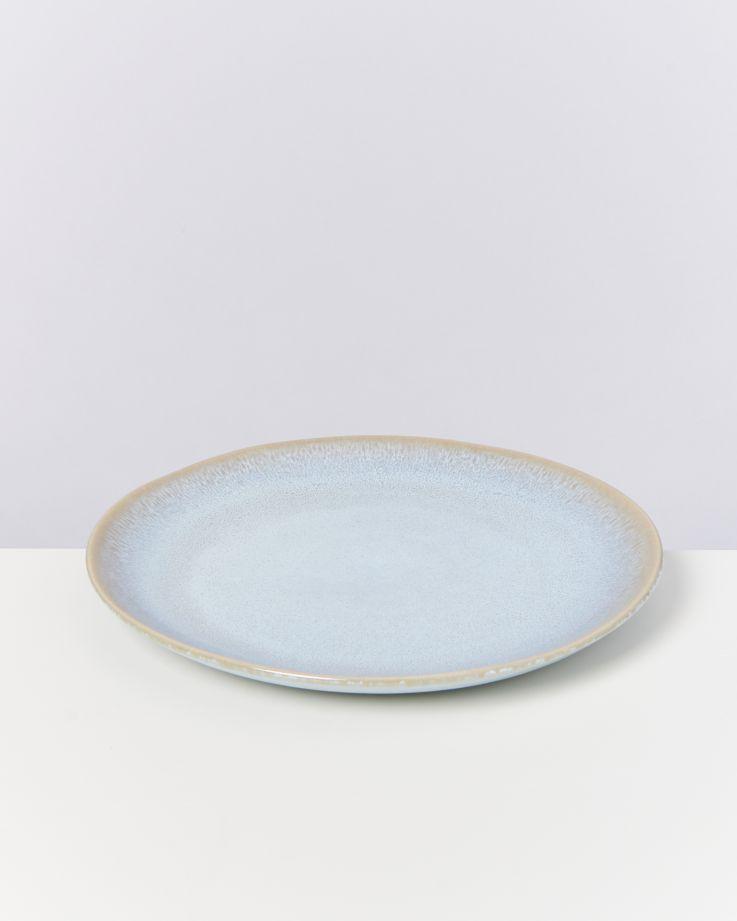 Pingo lavender - 32 teiliges Set 2