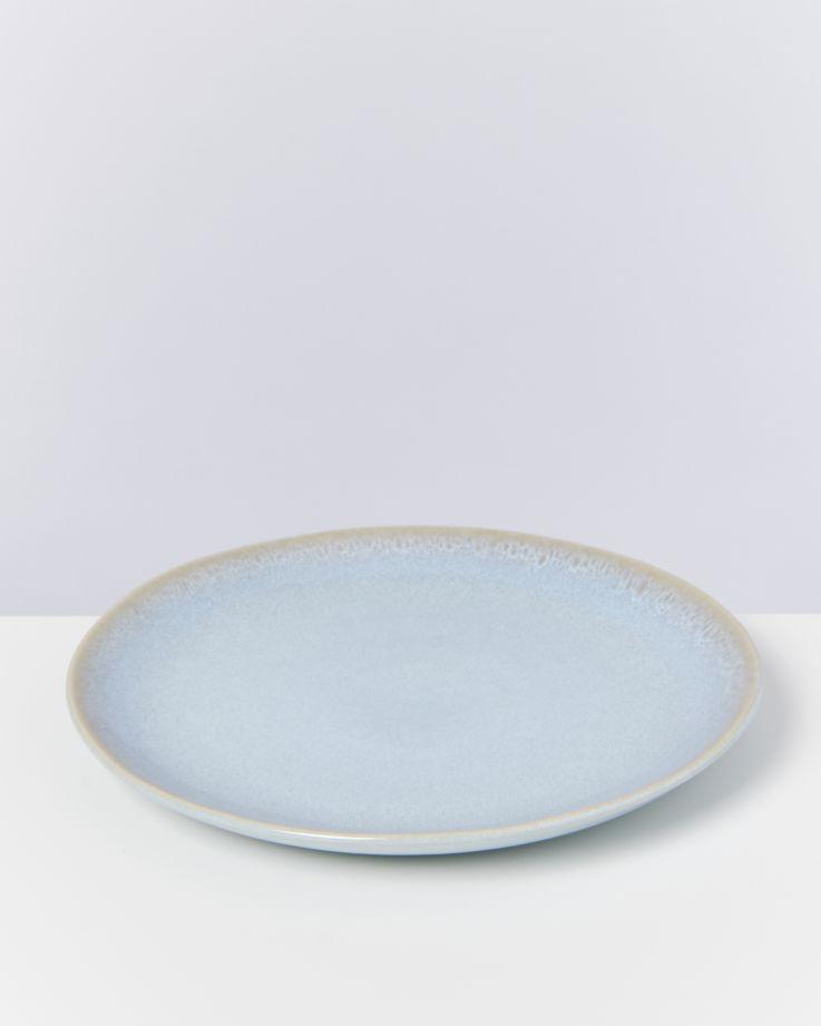 Pingo lavender - 16 teiliges Set 2