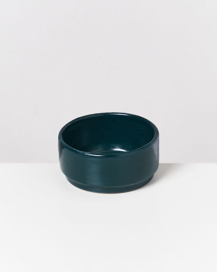 Tavira Saucenschälchen 9 cm grün 2