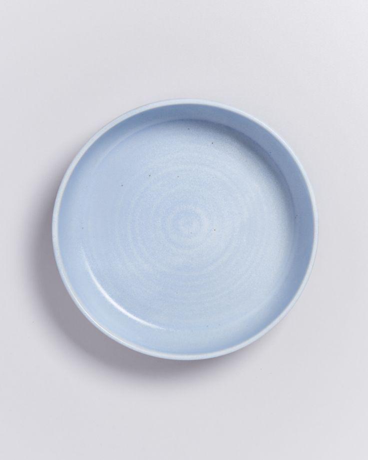 Tavira Pastateller pastellblau 2