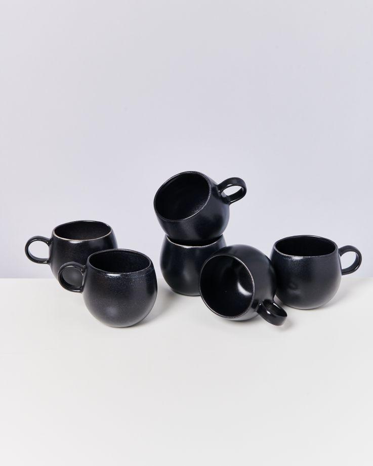 TURMALINA - Mug big 2
