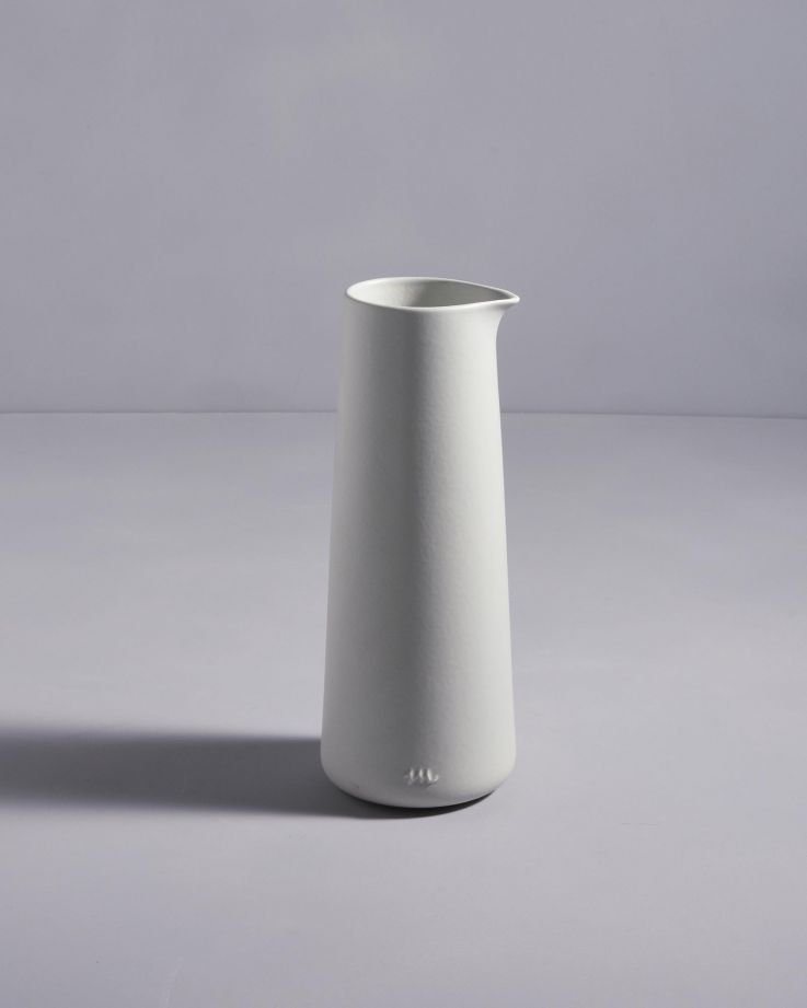 PINGUIM - Decanter solid mint 2