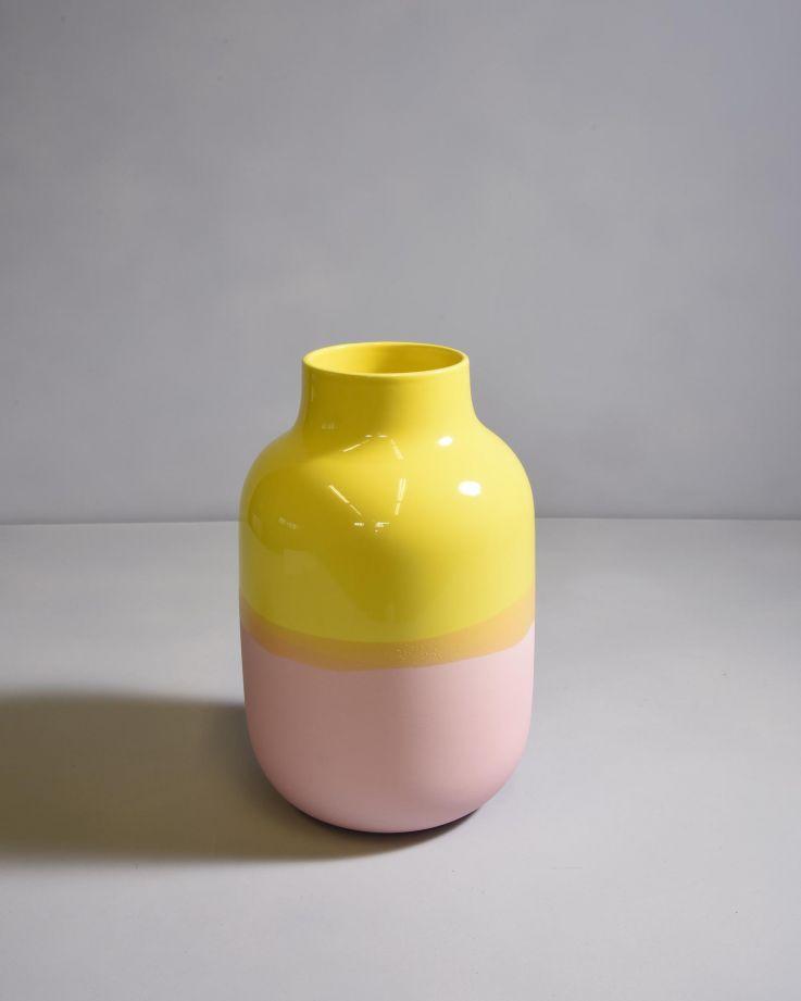 Nuno gelb rose 2