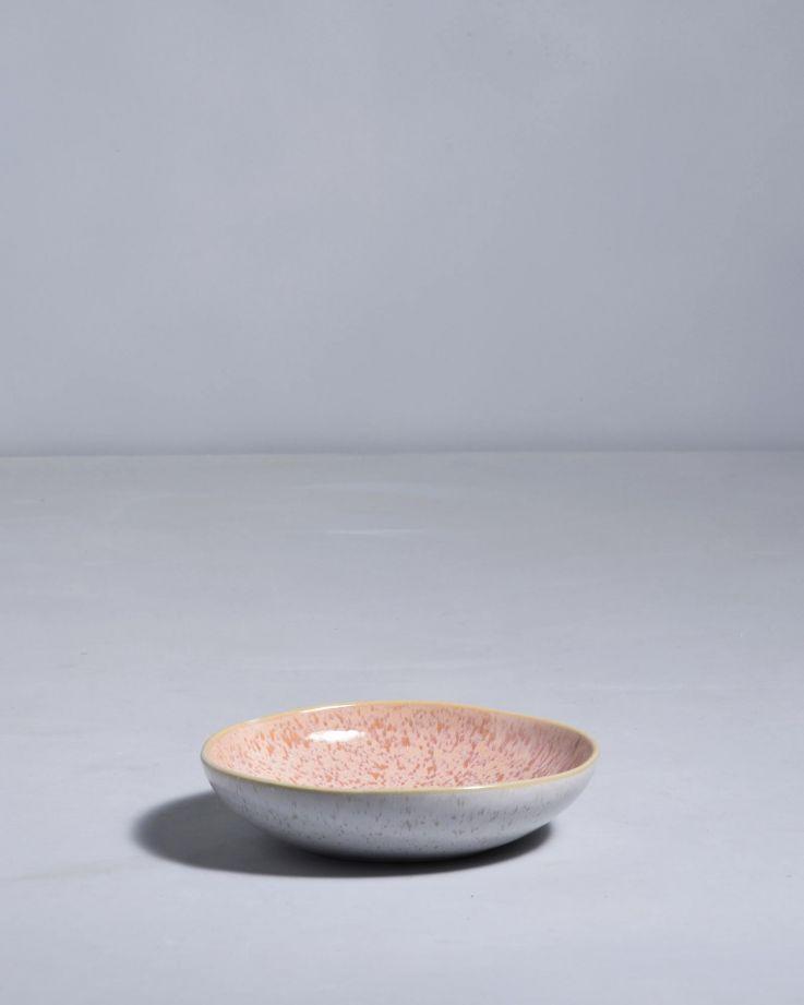 Areia Miniteller pink 2