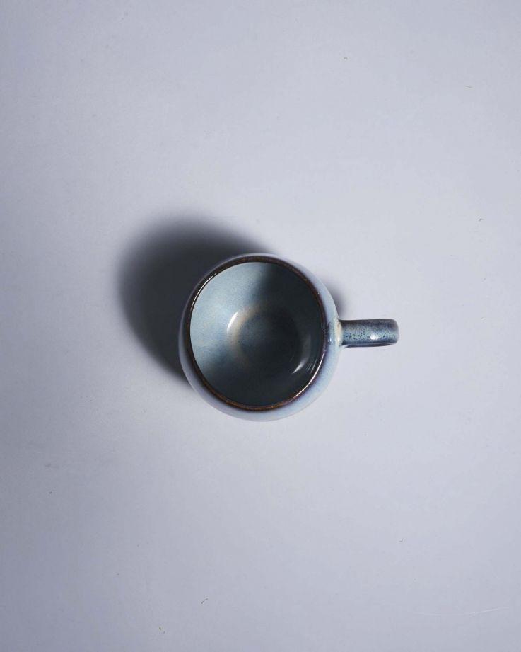 Madeira 4er Set Tasse groß 2