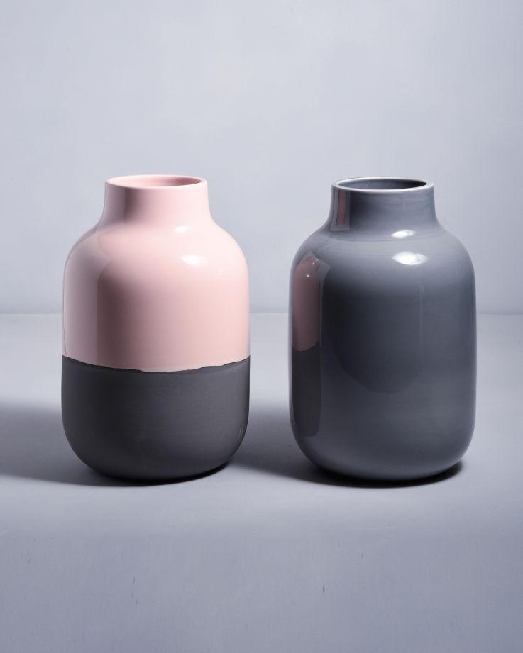 NUNO - rose grey 2