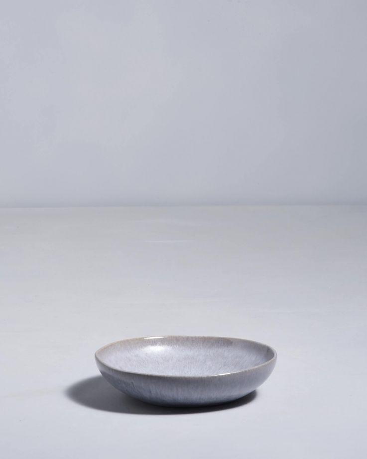 Porto Miniteller grau 2