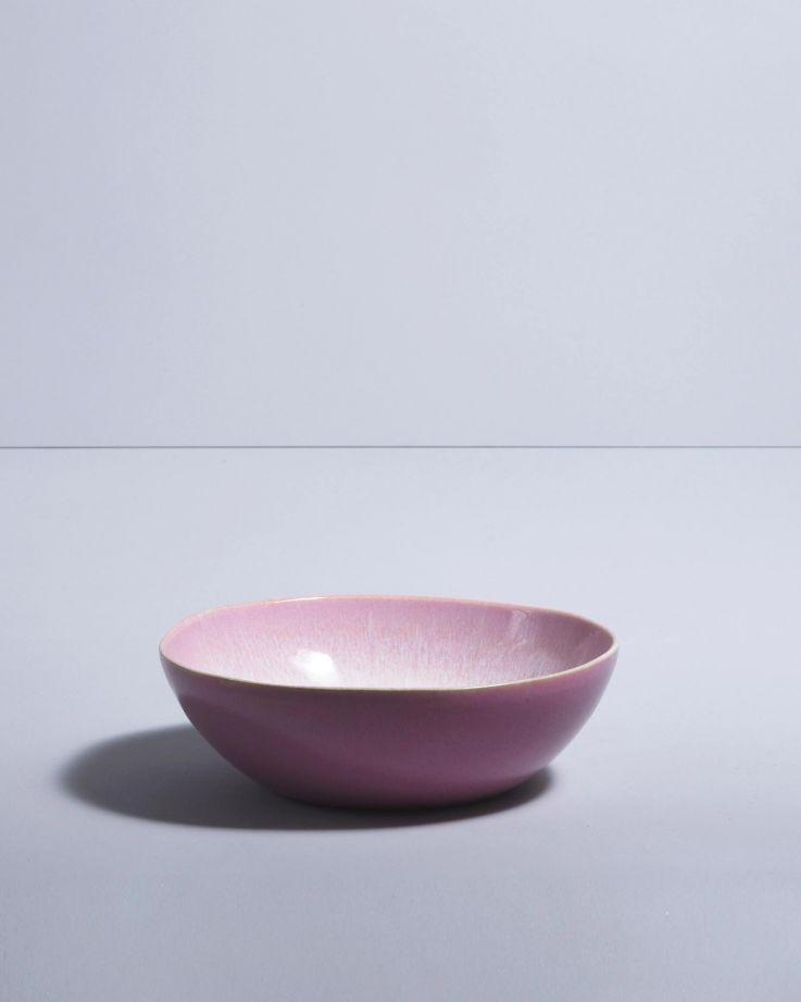 SESIMBRA - Cerealbowl M pink 2