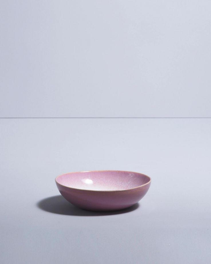 SESIMBRA - Cerealbowl S pink 2