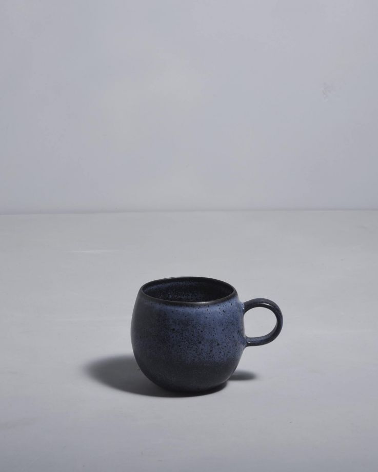 Turmalina 4er Set Tasse groß 2