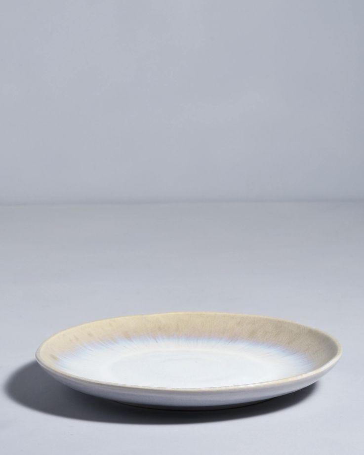 Alachofra 4er Set ivory 2