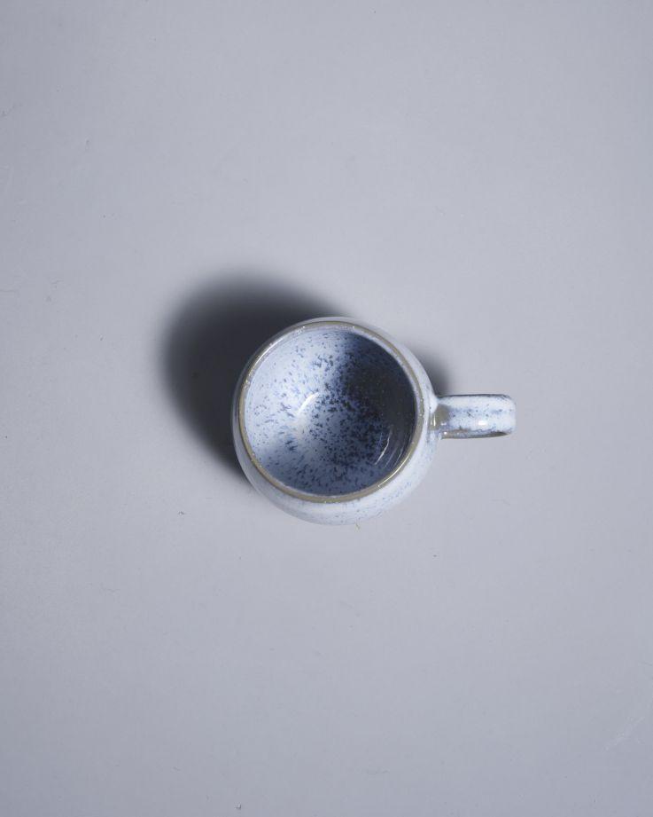 Frio 4er Set Tasse klein 2