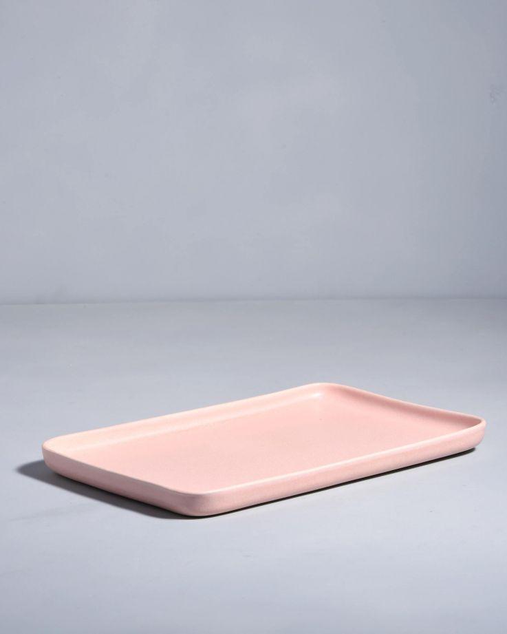 Macio Tablet rose 2